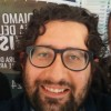 Arturo Raffaele Covella