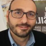 Michele Potenza