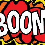 Boom del Movimento 5 Stelle