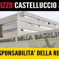 Leggieri su terremoto: Pittella si preoccupi della Basilicata