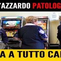 Lotta a tutto campo contro il gioco d'azzardo patologico.