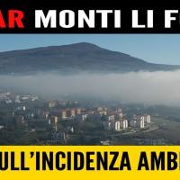 Radar Monte Li Foj: dubbi sulla valutazione di incidenza ambientale.
