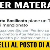 Direttore ATER Matera: Pignatelli designato per sostituire Adorisio.