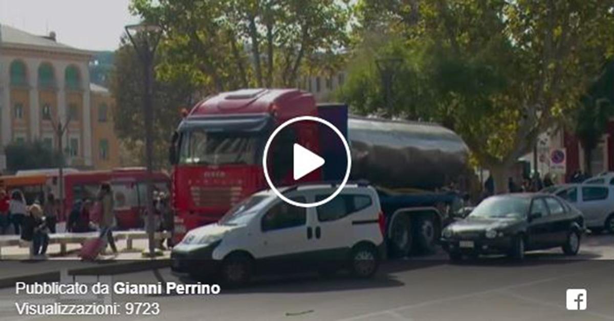 Dimissioni immediate dei vertici di Acquedotto Lucano.