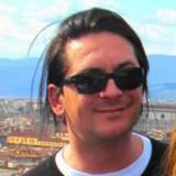 Francesco Ventura
